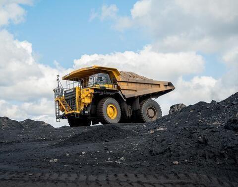 Сотрудники Эльгинского угольного проекта получили ряд новых льгот