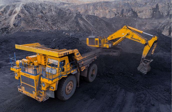 «А-Проперти» в 10 раз увеличит переработку угля на Эльгинском угольном комплексе