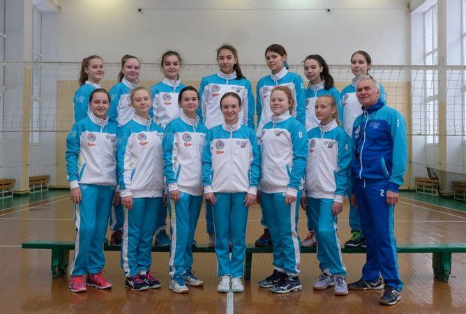 Поддержка молодежного спорта – часть программы развития Эльгинского проекта