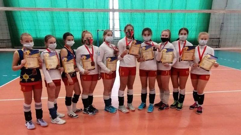Эльгинский угольный проект поддерживает молодежный спорт